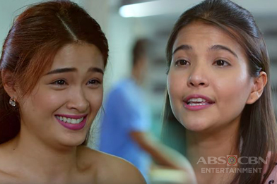 """Langit Lupa"" captivates viewers in Pilot Episode"