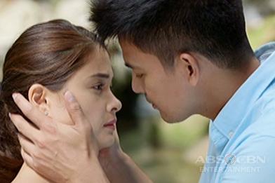 """""""Lala, naging emosyonal namg ipagtapat ni Joey ang pagmamahal sa kanya"""""""